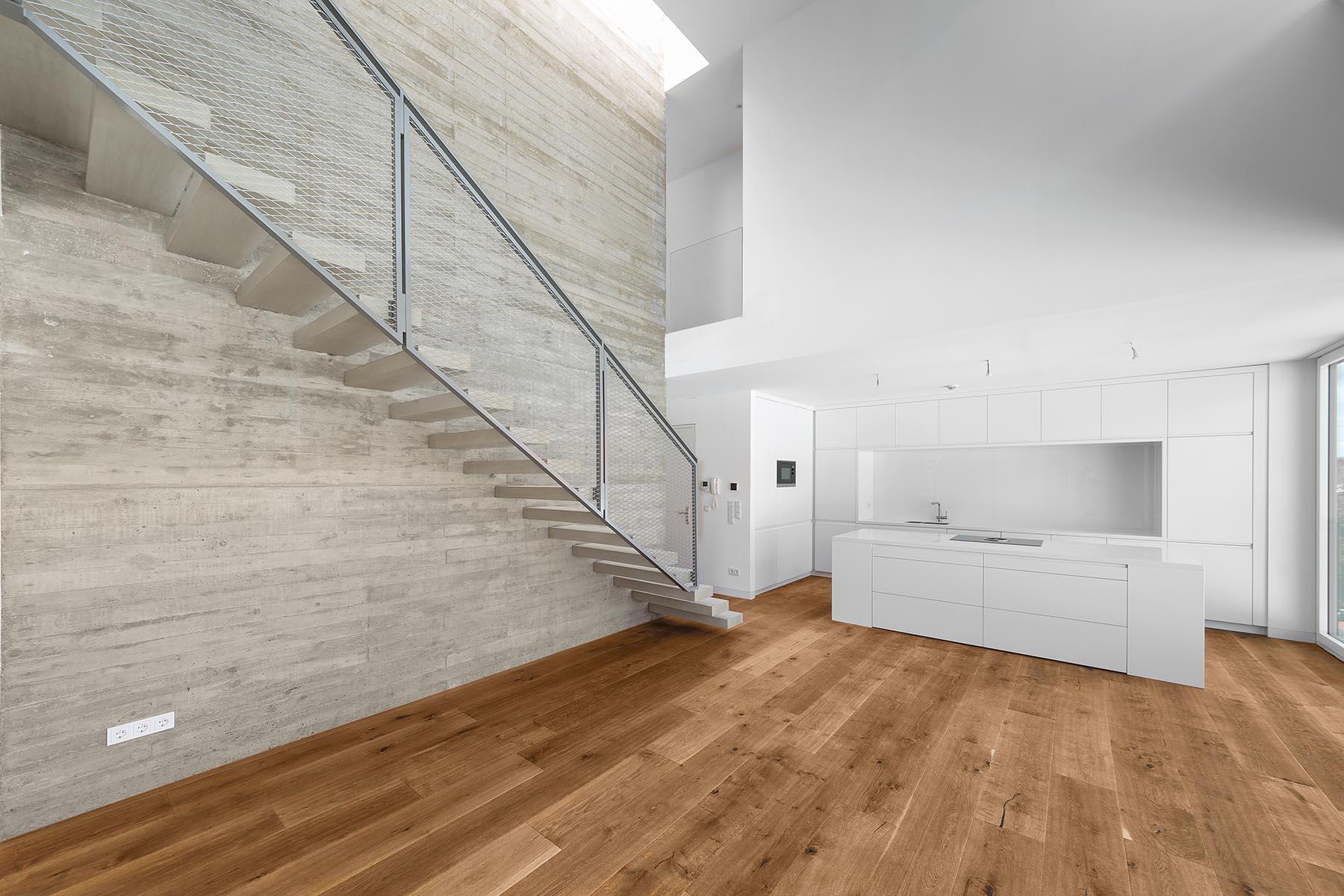 sichtbeton sb5 nf reparieren von sichtbetonoberfl chen. Black Bedroom Furniture Sets. Home Design Ideas